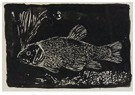Jan Mankes(1889-1920)  -  Zeelt - Postcard -  A25287-1