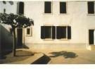 Paul Huf (1924-2002)  -  Paul Huf/saintes Maries/VvG - Postcard -  C3021-1