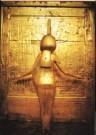 Paul Huf (1924-2002)  -  P.Huf/Caïro. - Postcard -  C5252-1