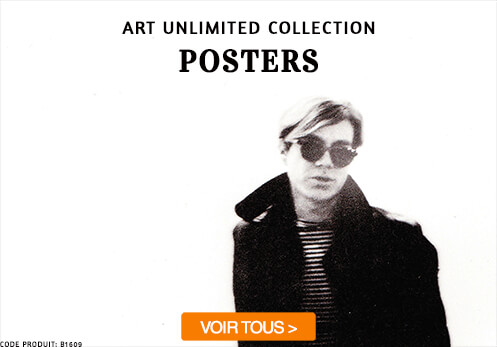 art unlimited posters